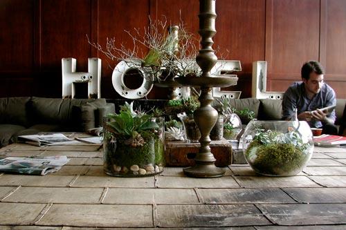 ace-hotel-lobby