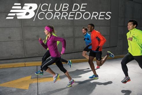 club_corredores_nb_salea