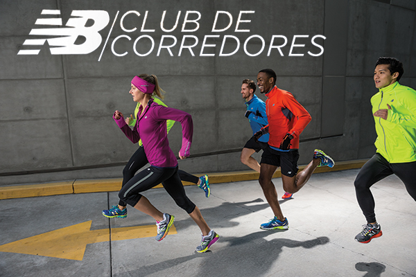 club_corredores_nb_salea