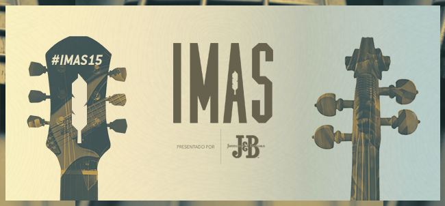 imas-2015