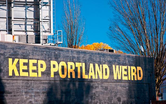 keep_portland_weird