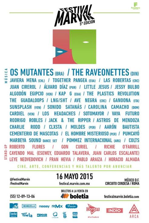 cartel_festival_ marvin_