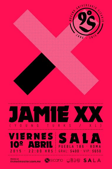 jamie_xx_sicario