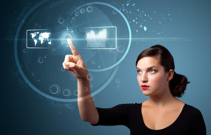 women-and-tech