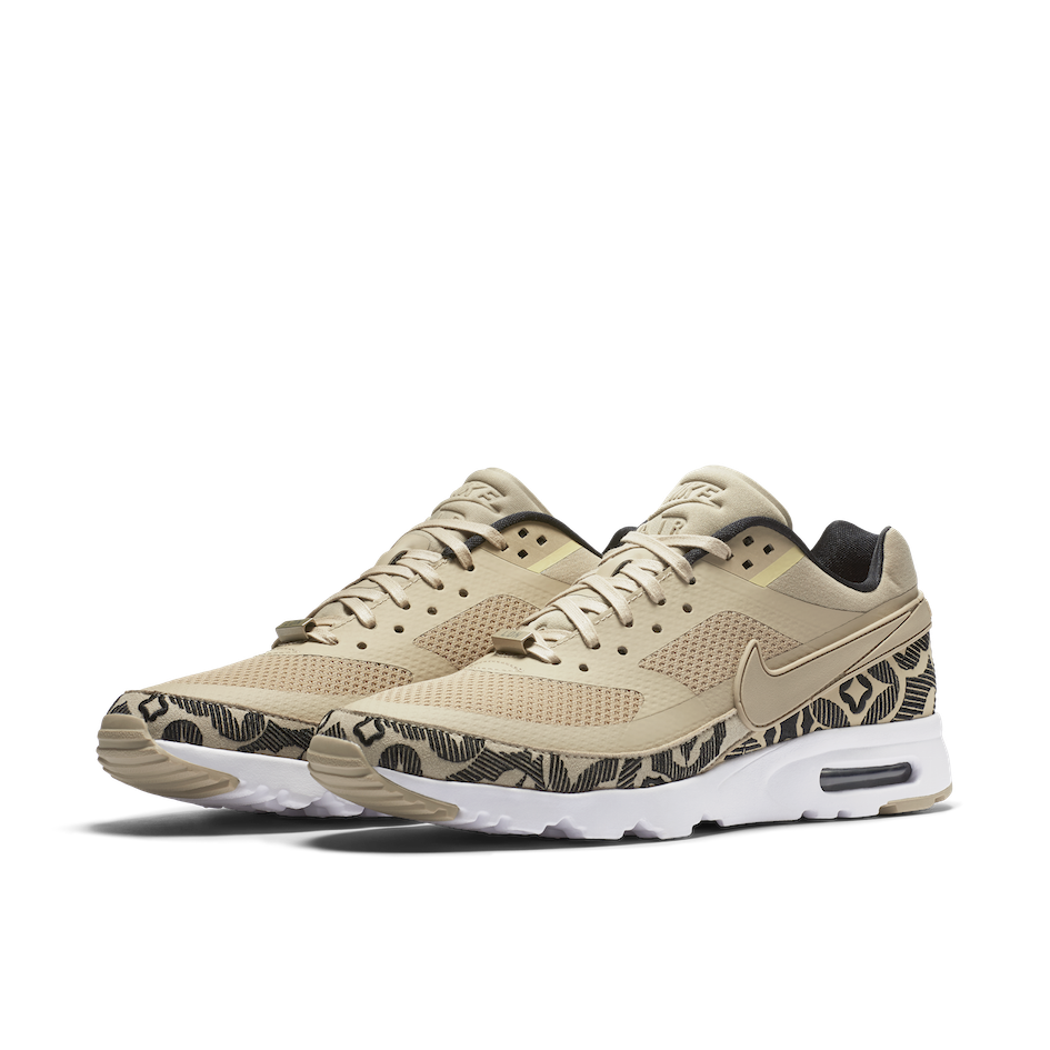 Air Max BW Ultra - Londres