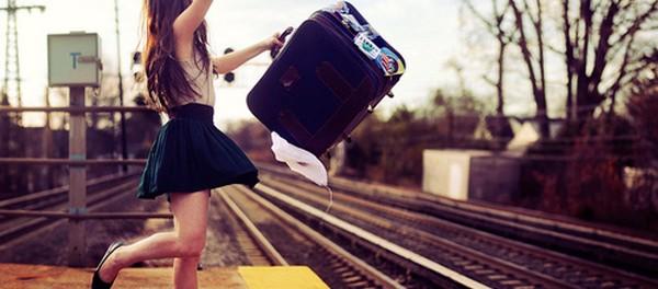 woman_traveling_tran