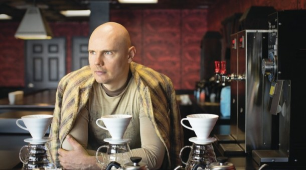 billy corgan - madame zuzu shop