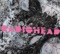 Radiohead Tour 2016