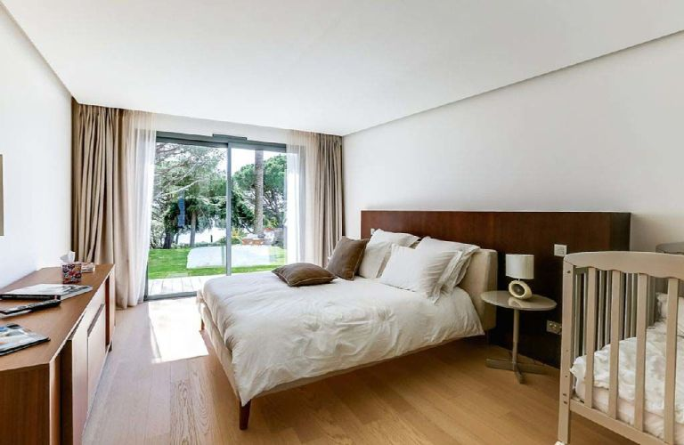 Gwyneth Paltrow Airbnb rental