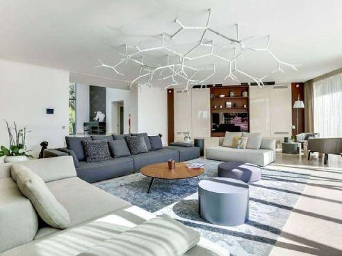 gwyneth-paltrow-airbnb-03