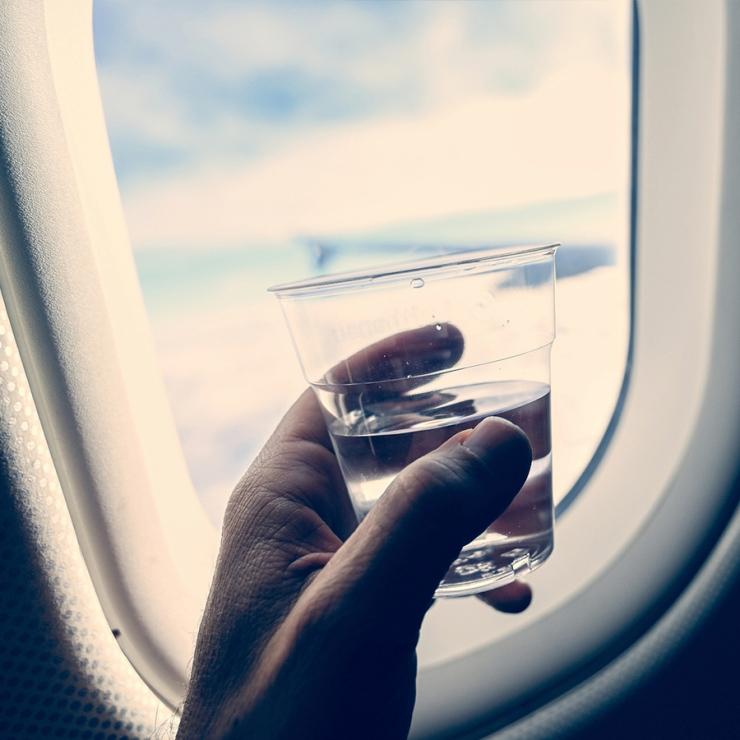 agua_avion