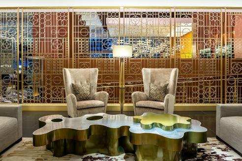 Ritz-Carlton en Chicago