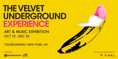 The_Velvet_Underground_Experience_01