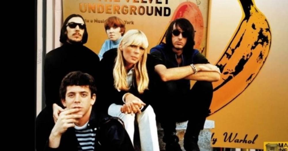 The_Velvet_Underground_Experience_02